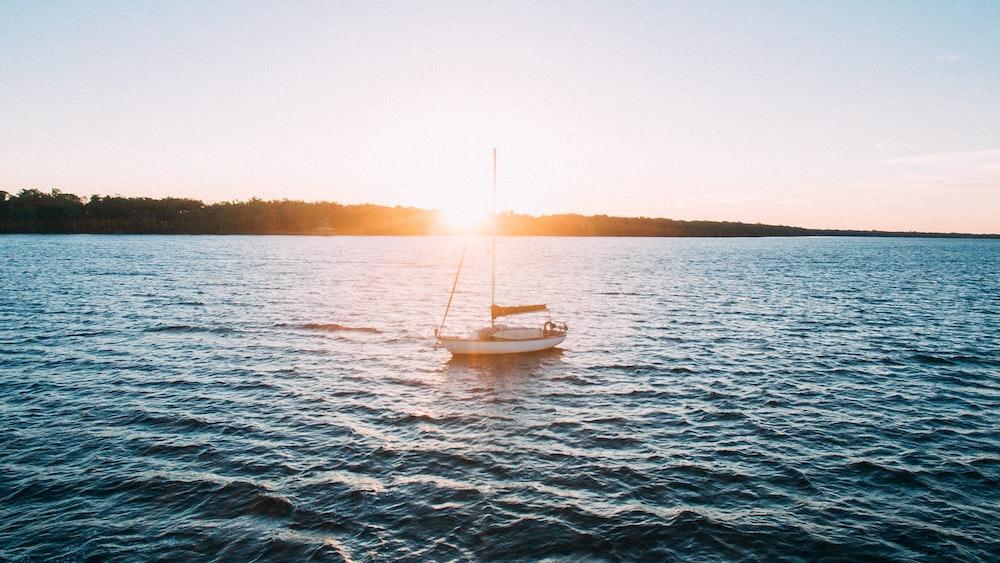 boat insurance Batesville AR
