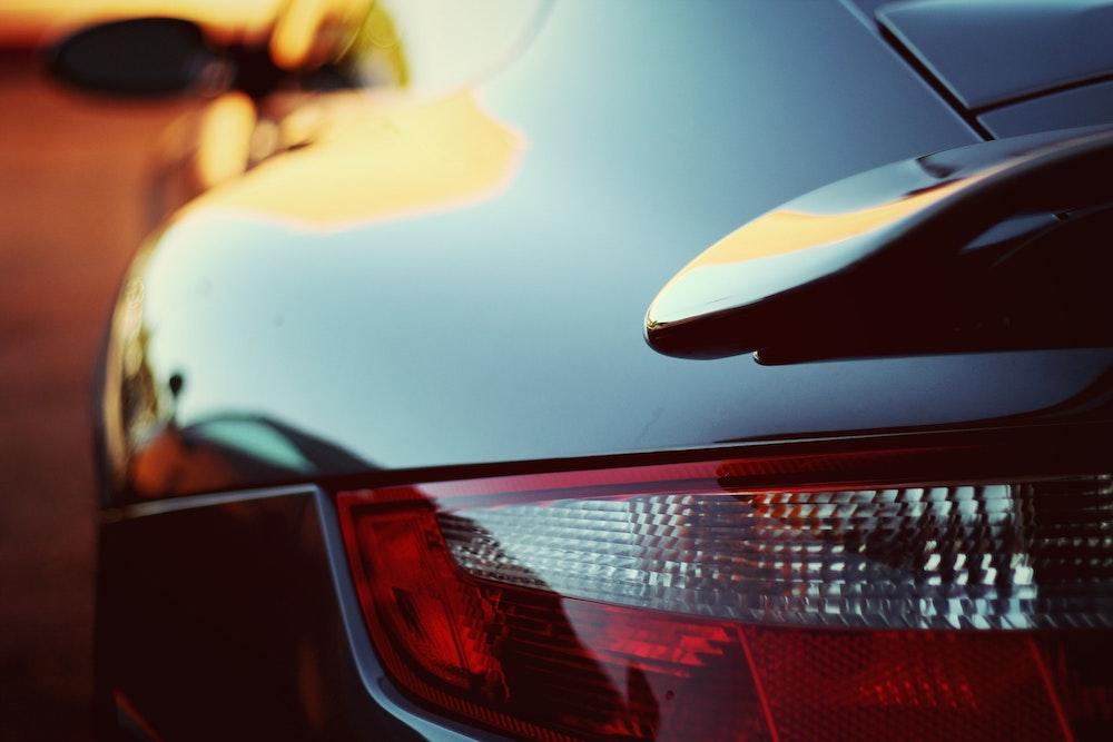 car insurance Batesville AR
