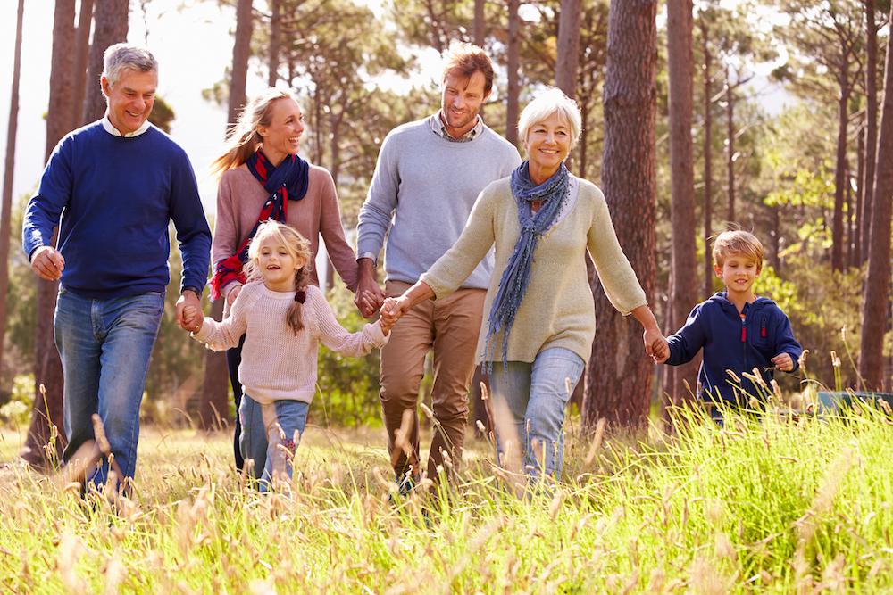 life insurance Batesville AR